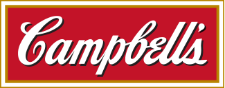 The Campbell Soup Company